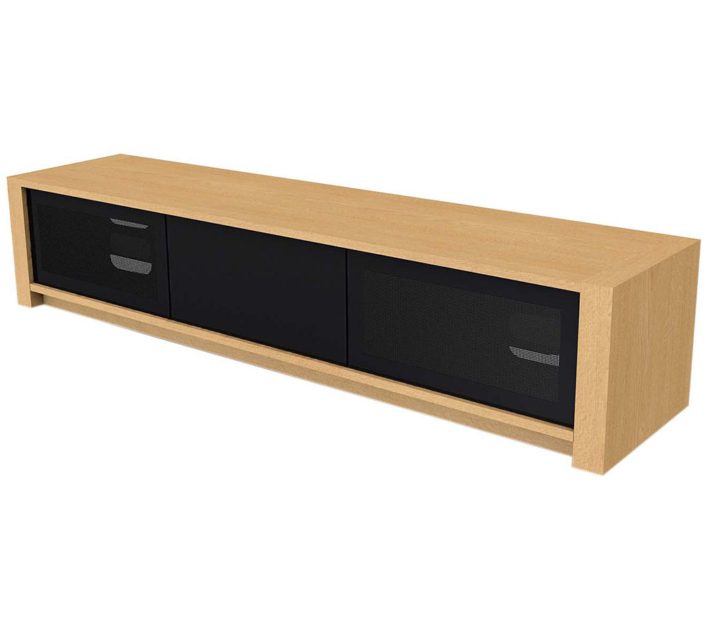TECHLINK M-Series M2LO TV Stand