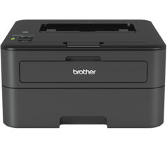 BROTHER HL2340DW Monochrome Wireless Laser Printer