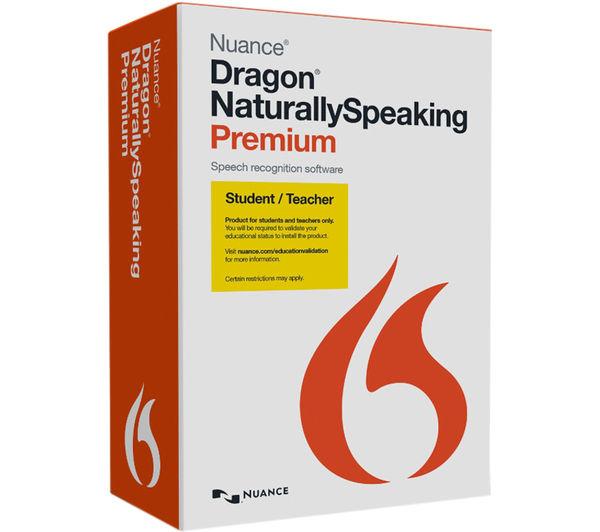 Dragon Naturally Speaking Trial Version Free Download