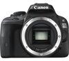 CANON EOS 100D DSLR Camera - Body Only