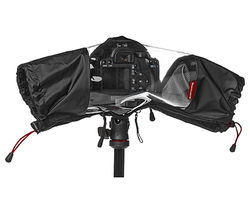 MANFROTTO MB PL-E-690 Pro Light Elements Cover - Black