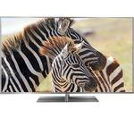 "SAMSUNG UE48JU6410 Smart Ultra HD 4k 48"" LED TV"