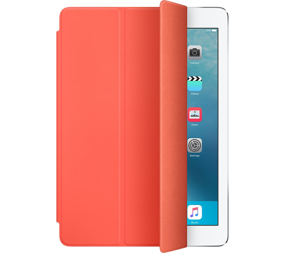 "APPLE iPad Pro 9.7"" Smart Cover - Apricot"