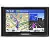 "GARMIN Drive 40LM 4.3"" Sat Nav - with UK & ROI Maps"