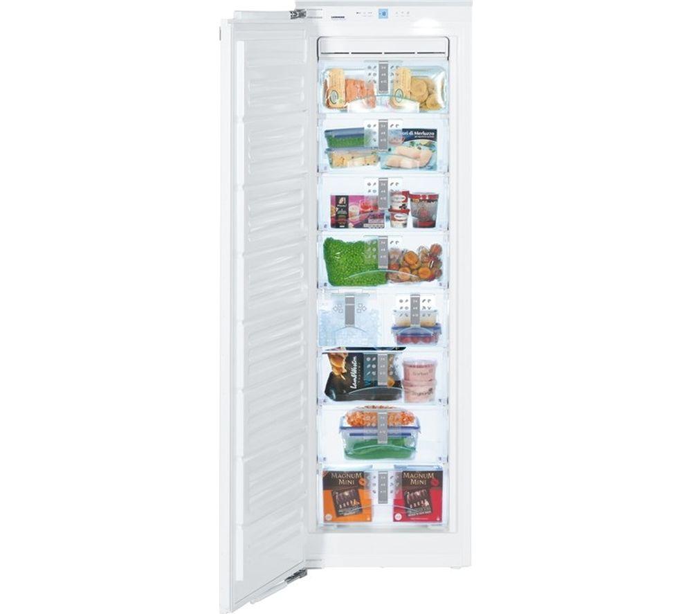 liebherr icbp3256 vs liebherr sign3566 fridge freezer comparison icomparedit. Black Bedroom Furniture Sets. Home Design Ideas