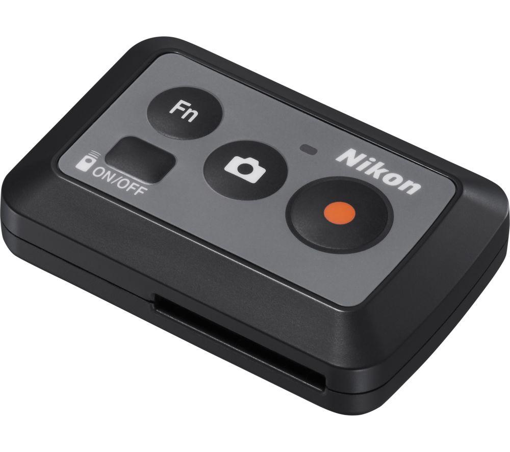 NIKON ML-L6 Camera Remote Control