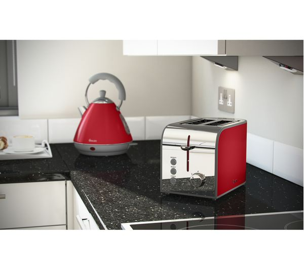 Buy Swan Retro St17020rn 2slice Toaster  Red  Free. No Light In The Living Room. Living Room Decorating Ideas With Brown Sofa. Decorating Your Living Room For Halloween. Living Room Furniture Rates. How To Decorate A Living Room With Grey Couches. Usable Living Room. Living Room Converted To Dining Room. Oak Living Room Furniture Set