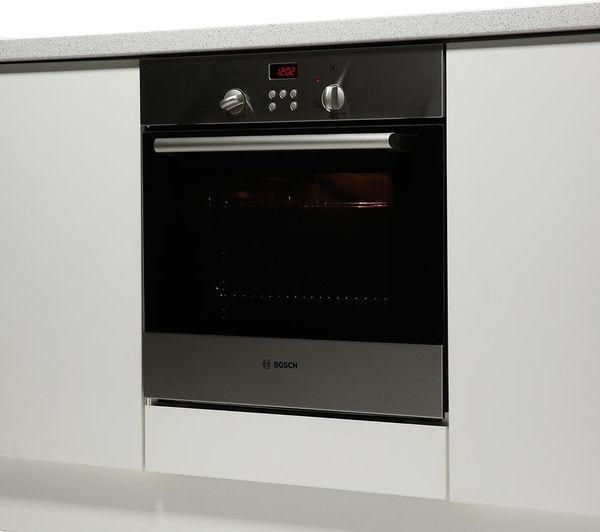 Bosch Cmg633bb1b Microwave Manual