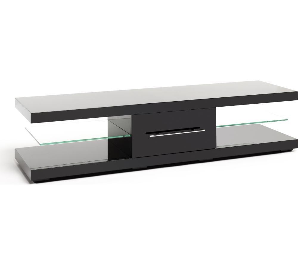 TECHLINK Echo XL EC150B TV Stand