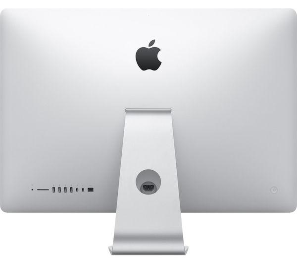 "Image of APPLE iMac 4K 21.5"" (2015)"