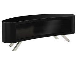 AVF Bay 1500 TV Stand