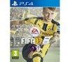 SONY FIFA 17