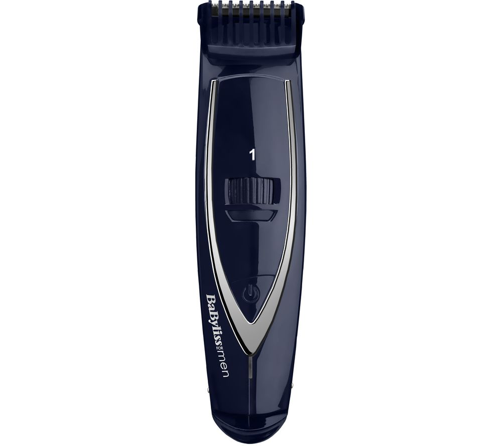 men s beard trimmer reviews uk babyliss for men 7895u i stubble plus trimmer review babyliss. Black Bedroom Furniture Sets. Home Design Ideas