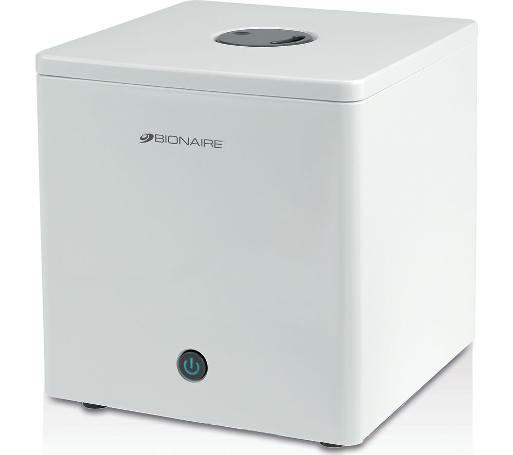 BIONAIRE BUH003 Portable Humidifier