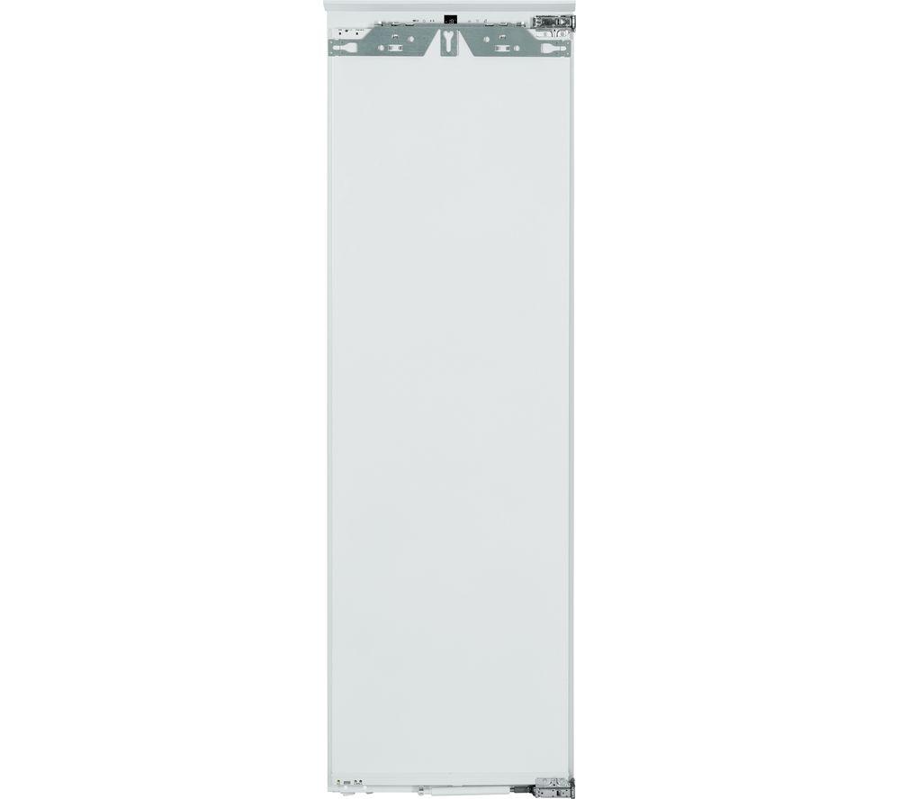 LIEBHERR SIGN3556 Integrated Tall Freezer