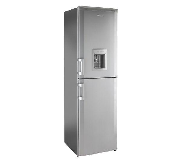 beko fridge freezers uk