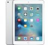 APPLE iPad Air 2 - 128 GB, Silver
