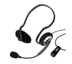 CREATIVE HS-390 Headset