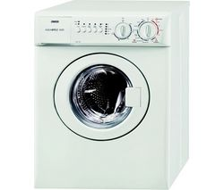 ZANUSSI ZWC1301 Washing Machine - White