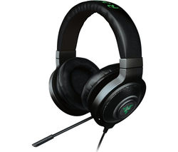 RAZER Kraken Chroma 7.1 Gaming Headset