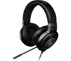 RAZER Kraken Chroma 7.1 Gaming Headset