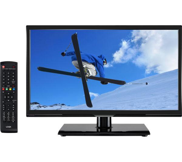 samsung smart tv series 6 user manual