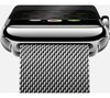 XTREMEMAC APW-TFGS-03 Apple Watch 38 mm Screen Protector