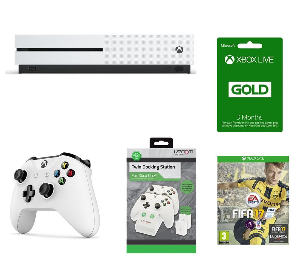 how to buy xbox live on xbox one
