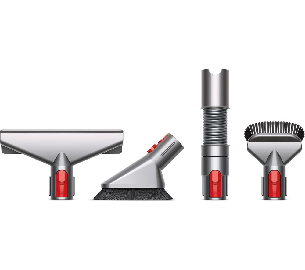 Buy Dyson V8 Handheld Toolkit Free Delivery Currys