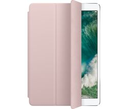 "APPLE iPad Pro 10.5"" Smart Cover - Pink Sand"