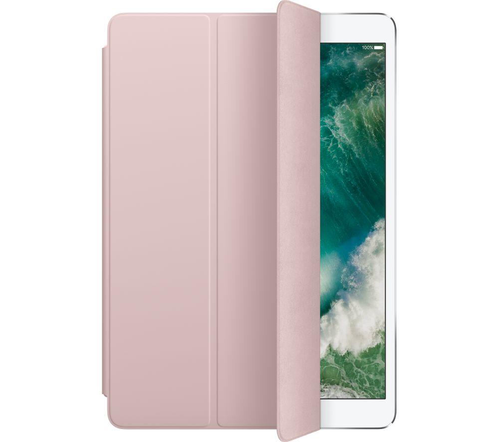 "APPLE iPad Pro 10.5"" Smart Cover - Pink Sand"