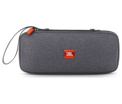 JBL Charge 3 Speaker Carry Case - Grey