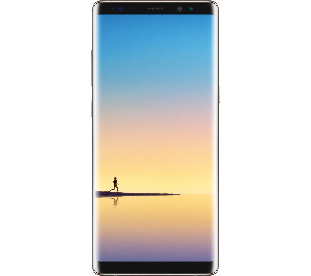 drones uk with Samsung Galaxy Note8 64 Gb Gold 10168902 Pdt on Goji G10pbbk17 Portable Power Bank Black 10156315 Pdt besides Incredible Drone Footage Captures Fisherman 10738550 likewise Samsung Ms28j5215as Solo Microwave Silver 10127469 Pdt likewise Parrot Disco Drone Plane Uk Price Release further Malagatopo.