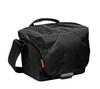 MANFROTTO Bella IV DSLR Camera Bag - Black