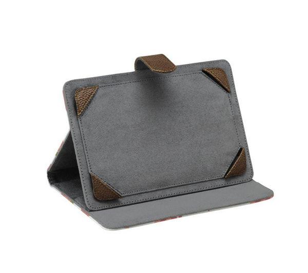 "Image of GOJI GF7TC13 7"" Universal Tablet Case - Birdhouse"