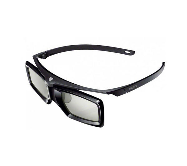 3d pc glasses The illustrated 3d glasses list this page lists 3d glasses that are used to view high-quality 3d images on matching 3d displays this list is a supplement to the.