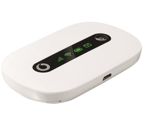 vodafone r206 12 month contract mobile wifi deals pcworld. Black Bedroom Furniture Sets. Home Design Ideas