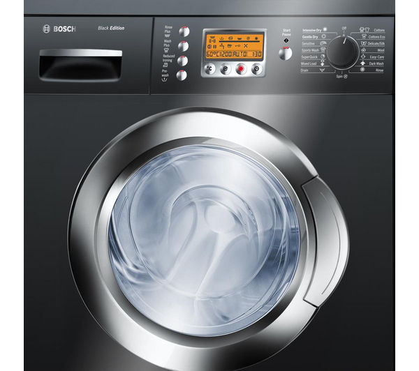 washer dryers cheap washer dryers deals currys. Black Bedroom Furniture Sets. Home Design Ideas