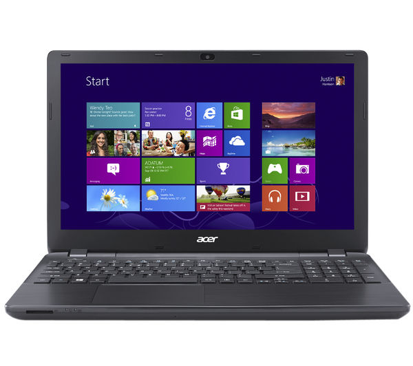 Buy refurbished laptops at independent-allows.ml and get great deals on a variety of refurbished laptops. Available in assorted models, prices and colors.
