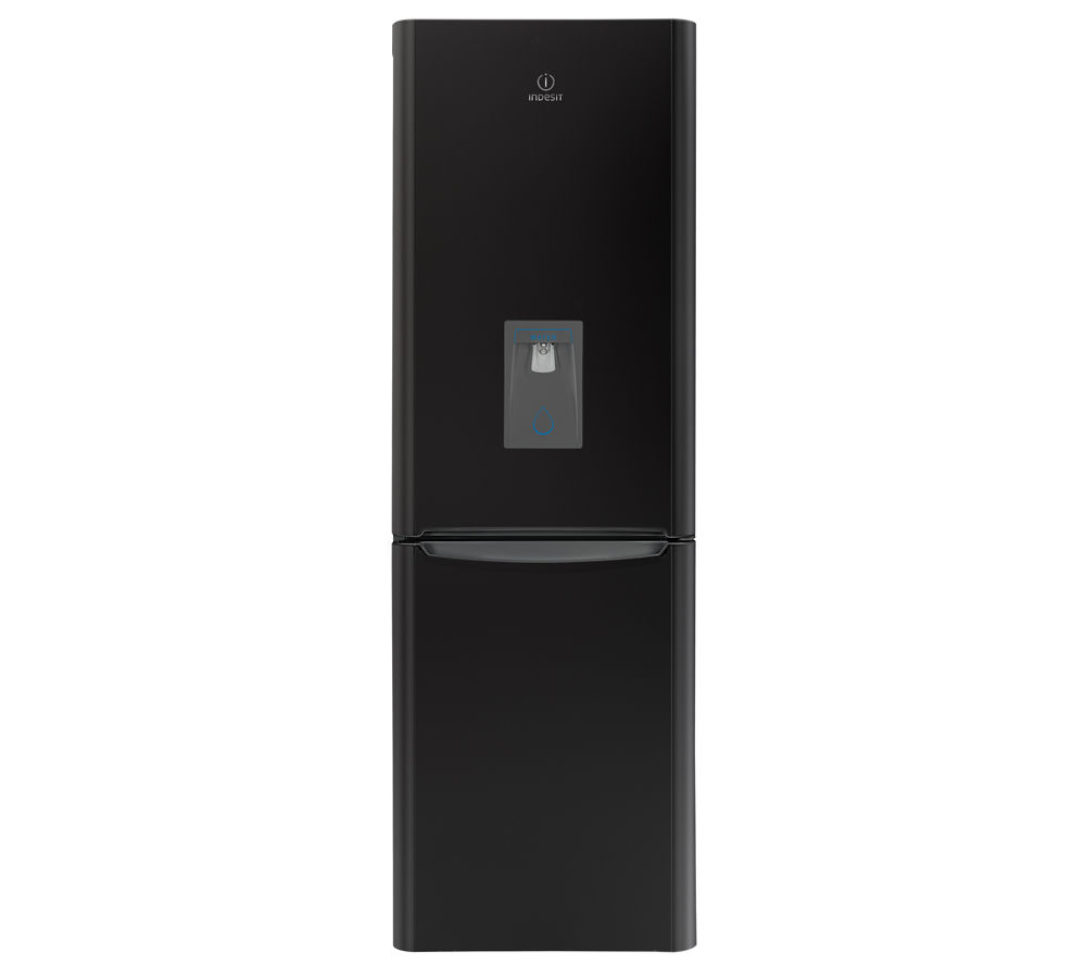 Find The Best Deal On Black Fridge Freezers And Buy At