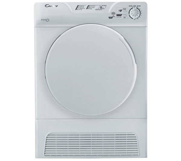 tumble dryer currys condenser tumble dryers Bosch Kitchen Appliances Bosch Refrigerators