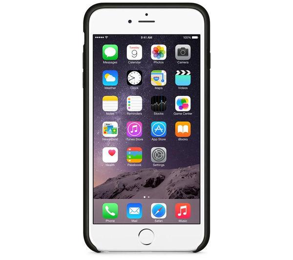 Iphone  Plus Case Currys