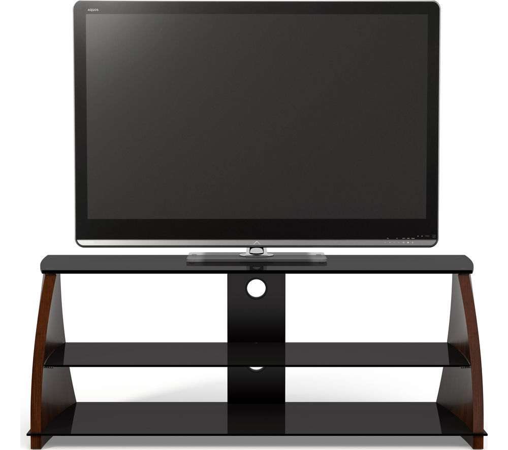 SANDSTROM S1250TW15 TV Stand