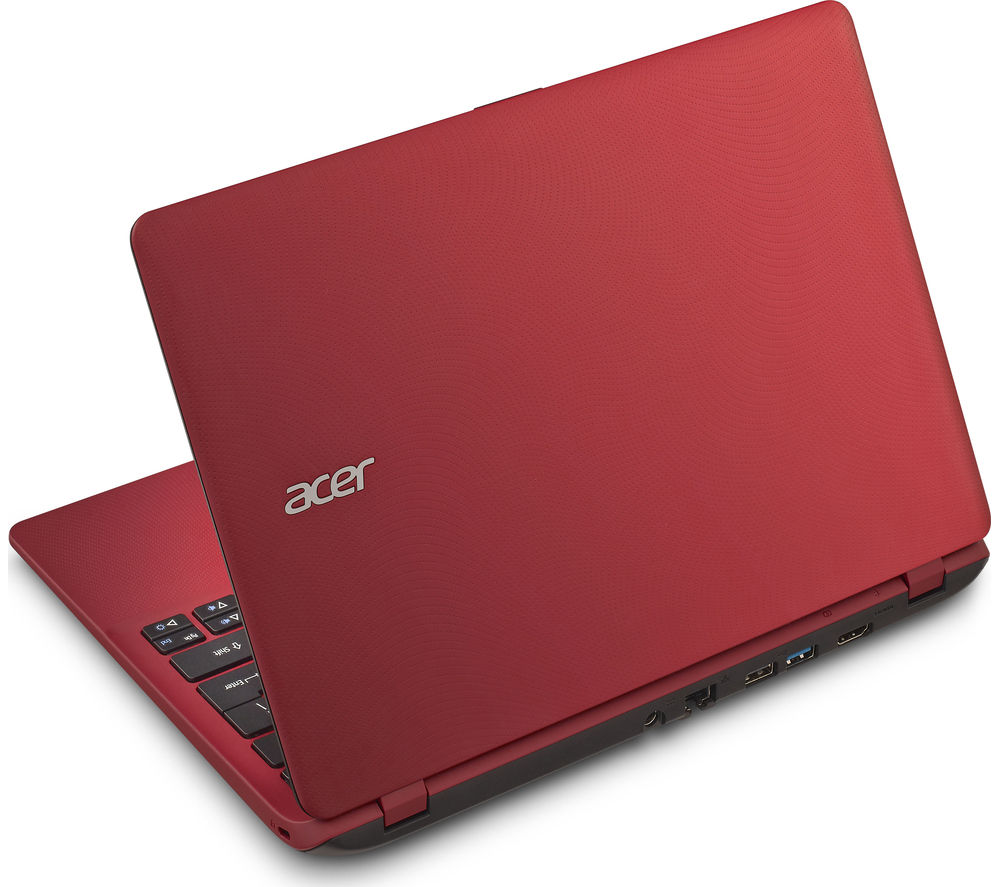 how to delete on acer laptop