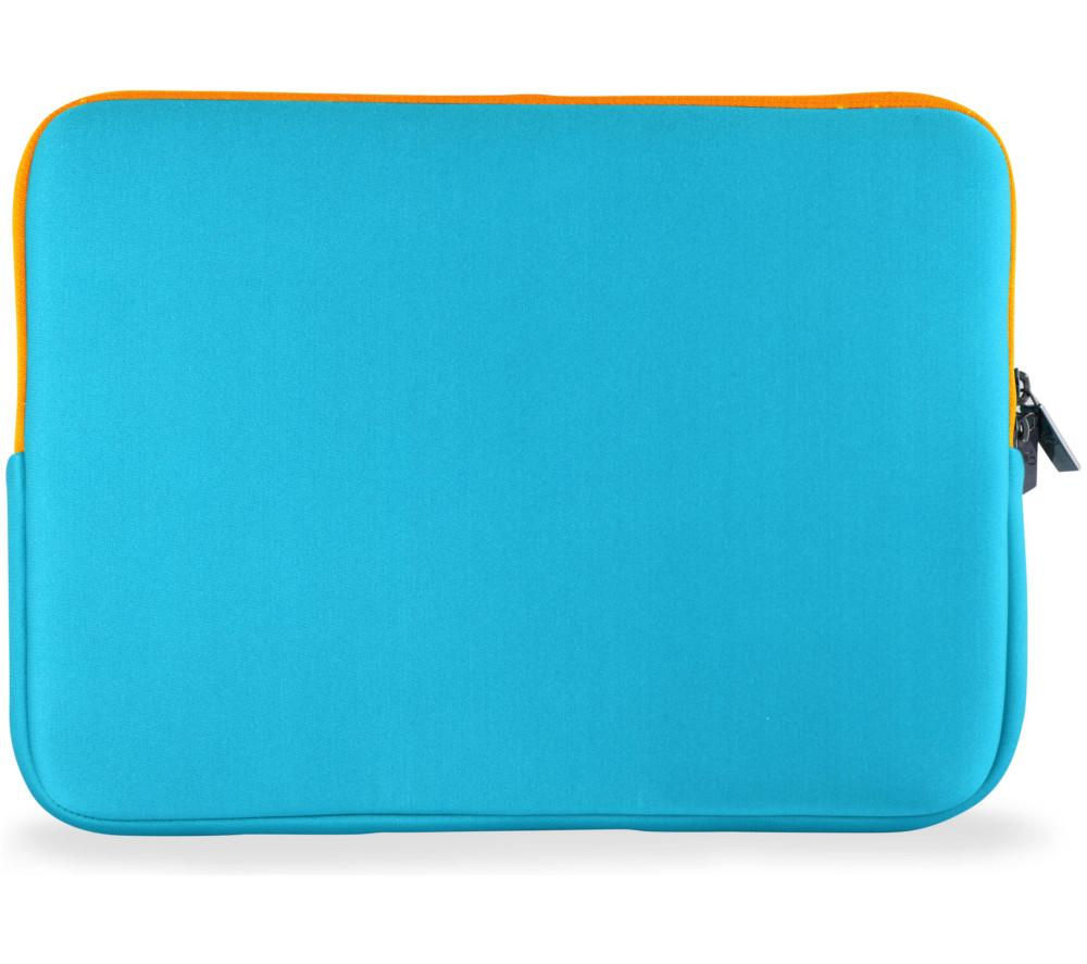 GOJI G13LSXX16 Laptop Sleeve - Blue