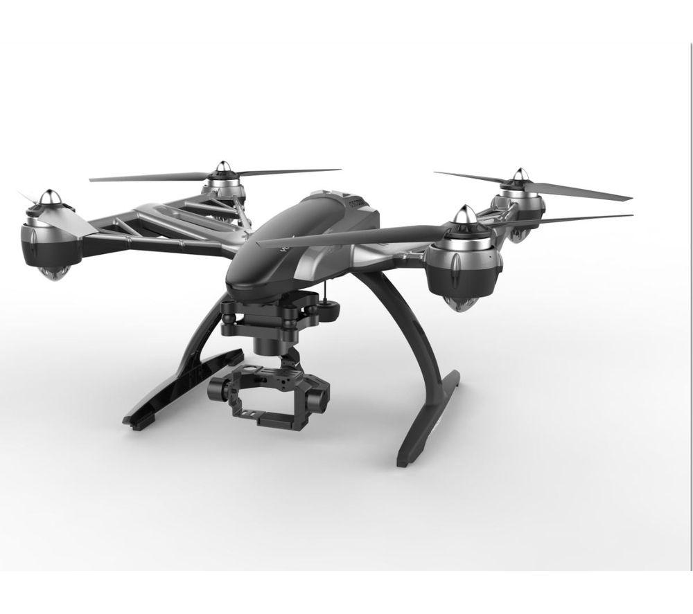 YUNEEC Typhoon Q500G Drone