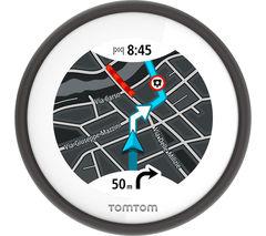 "TOMTOM VIO Scooter 2.4"" Sat Nav"