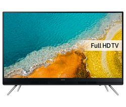 """SAMSUNG UE55K5100 55"""" LED TV"""