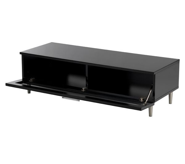 Tv stands cheap tv stands deals currys for Arkitect home