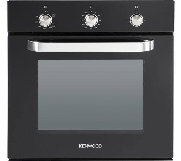 kenwood black dating site Welcome to kenwood usa site in pursuit of further value creation by integrality our three core business segments and establish [ mobile & home multimedia system.